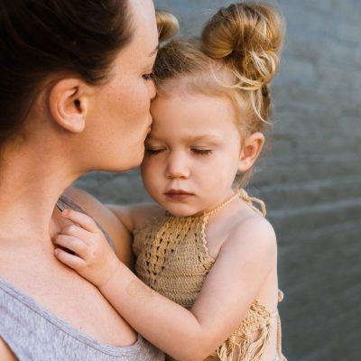 aanbod voor ouders